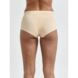 Kalhotky CRAFT CORE Dry Boxer růžová Image 2