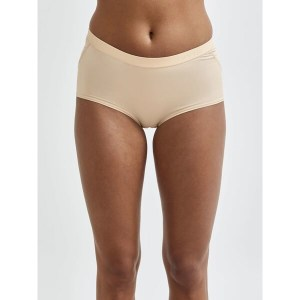 Kalhotky CRAFT CORE Dry Boxer růžová Image 1