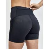 Kalhoty CRAFT PRO Hypervent Sh černá Image 2