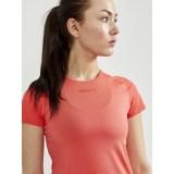Triko CRAFT ADV Essence Slim S oranžová Image 3