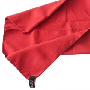YATE Rychleschnoucí ručník XL 60x120 cm Image 0