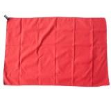 YATE Rychleschnoucí ručník L 60x90 cm Image 3