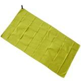 YATE Rychleschnoucí ručník L 60x90 cm Image 2