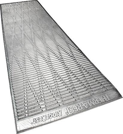 Thermarest RidgeRest Solar