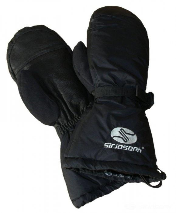 Sir Joseph rukavice 8000 Down