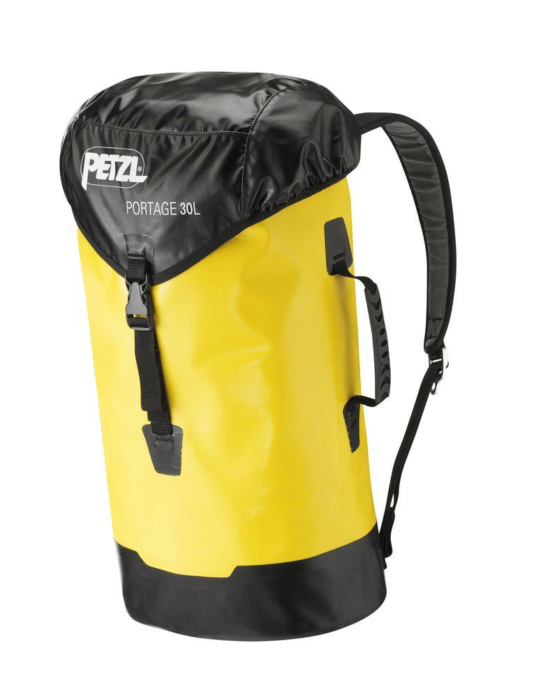 Petzl Portage 30 L
