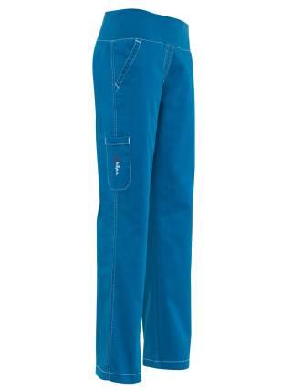 Chillaz Sandras kalhoty dámské