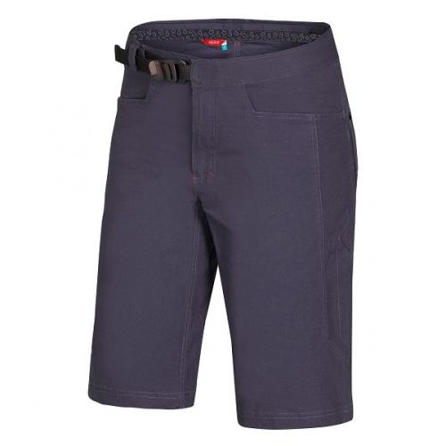 OCUN Honk Shorts Men Graphite