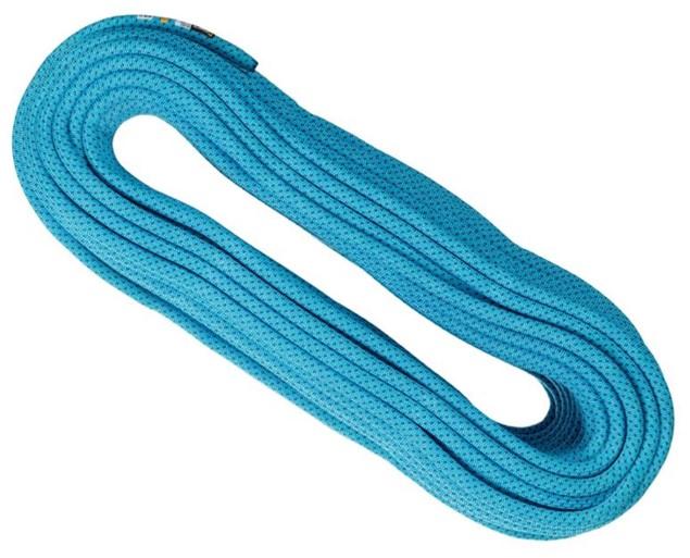 Singing Rock Kata Dry 9,7 mm Blue