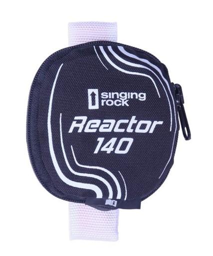 Singing Rock Reactor 140 ROPE