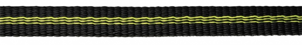 Edelrid Tech Web Slings 12mm (30cm, night)