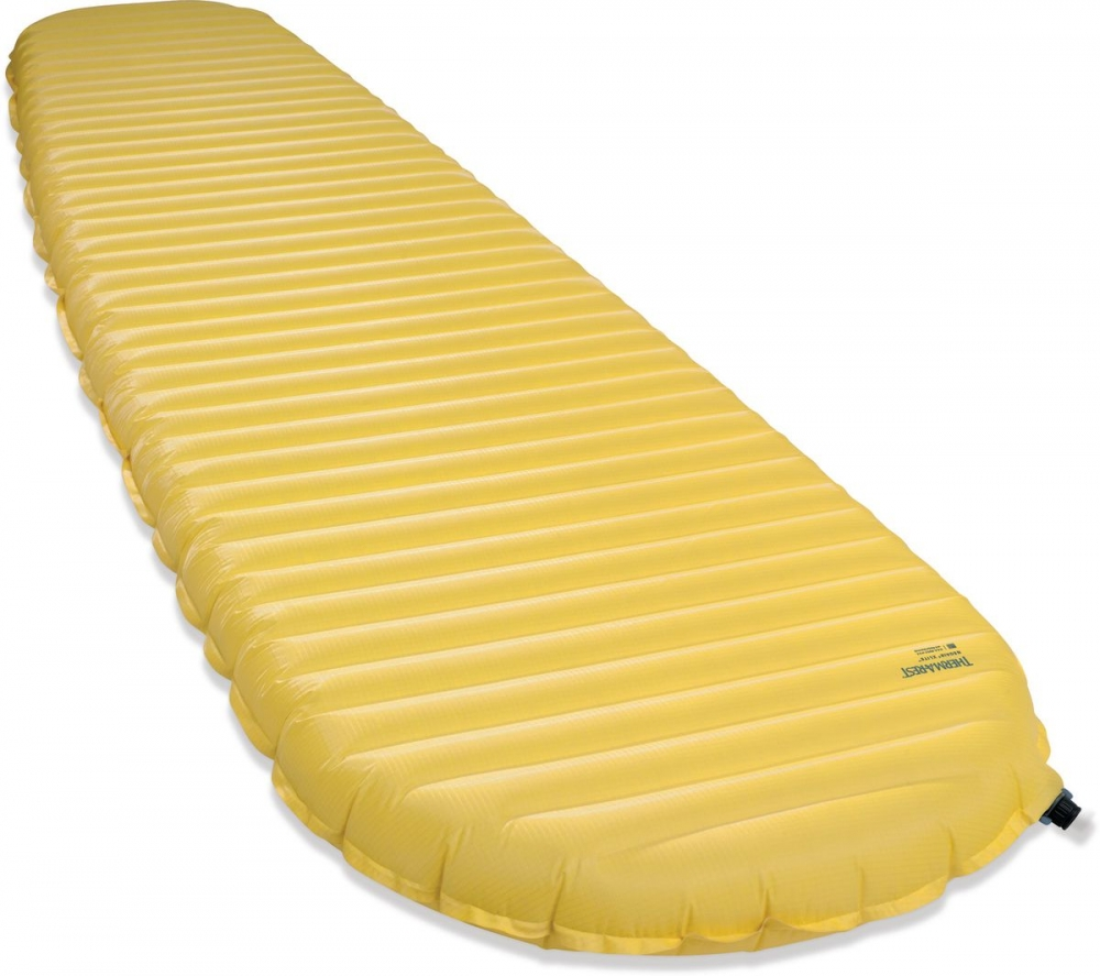 Thermarest NeoAir XLite 2020| Regular