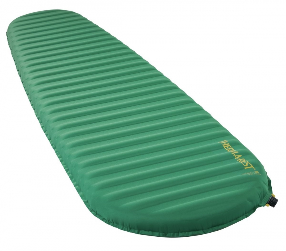 Thermarest Trail Pro 2020