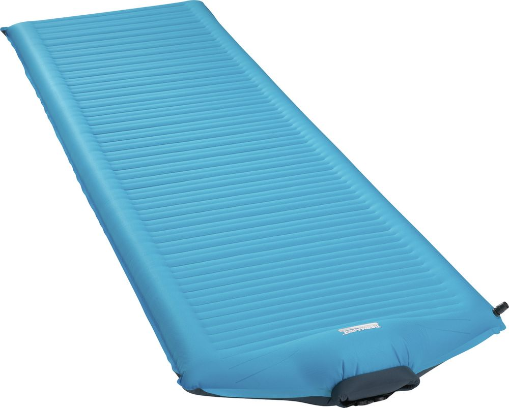 Thermarest NeoAir Camper SV