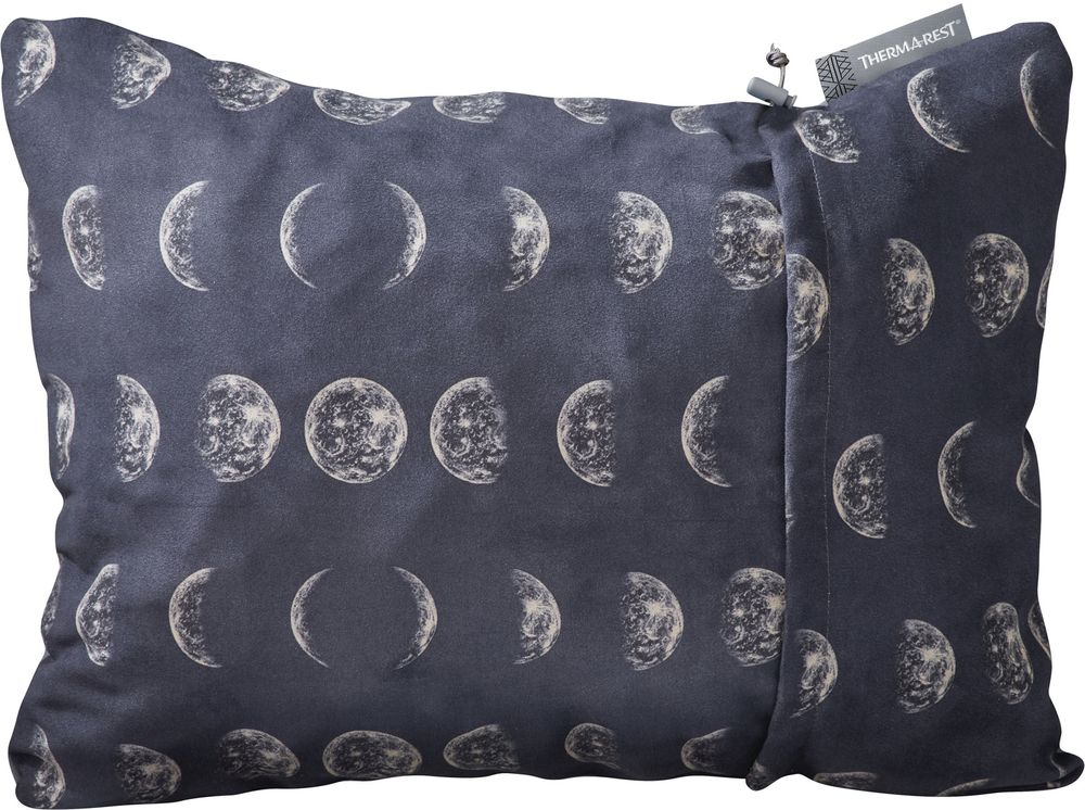 Thermarest Compressible Pillow Moon