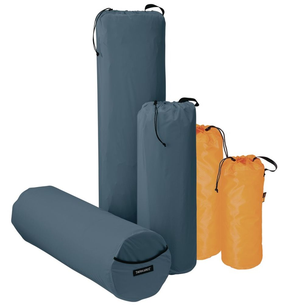 Thermarest Universal StuffSack