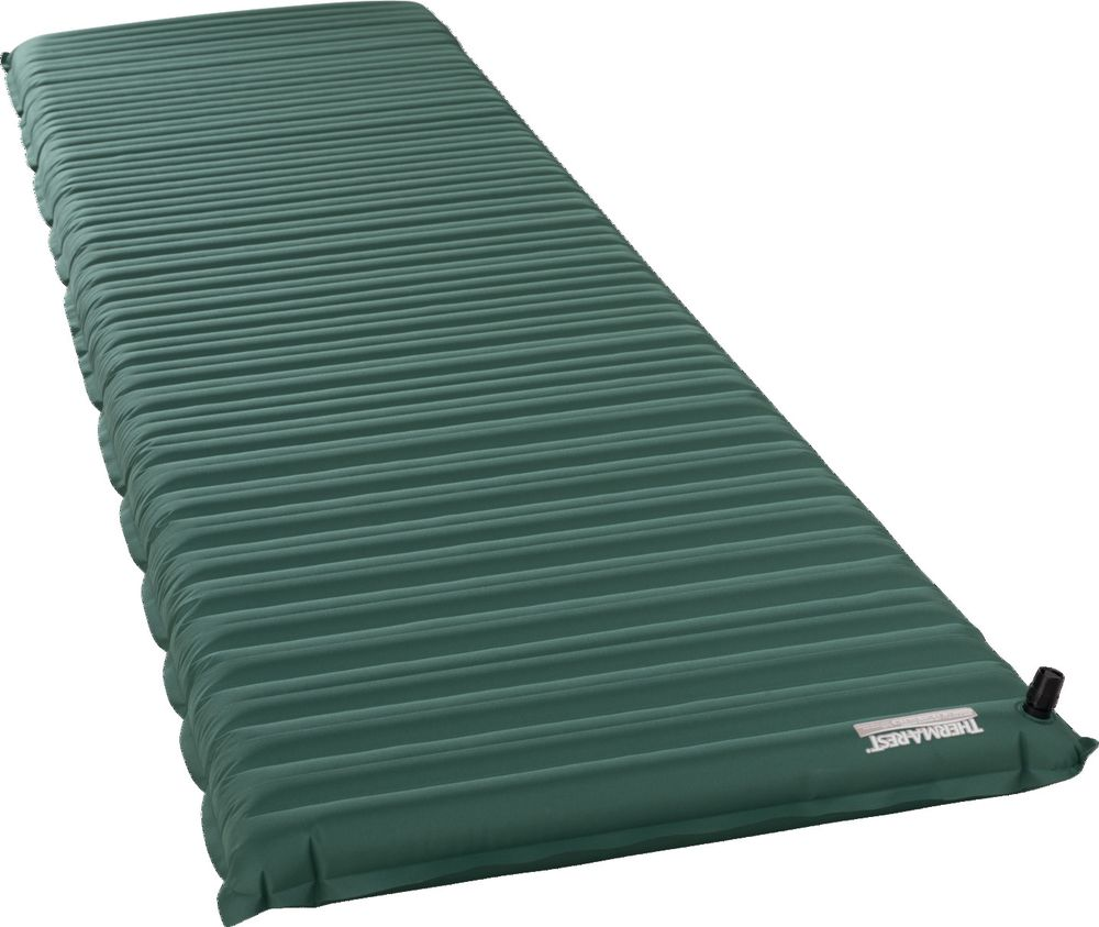 Thermarest NeoAir Voyager| Regular Wide