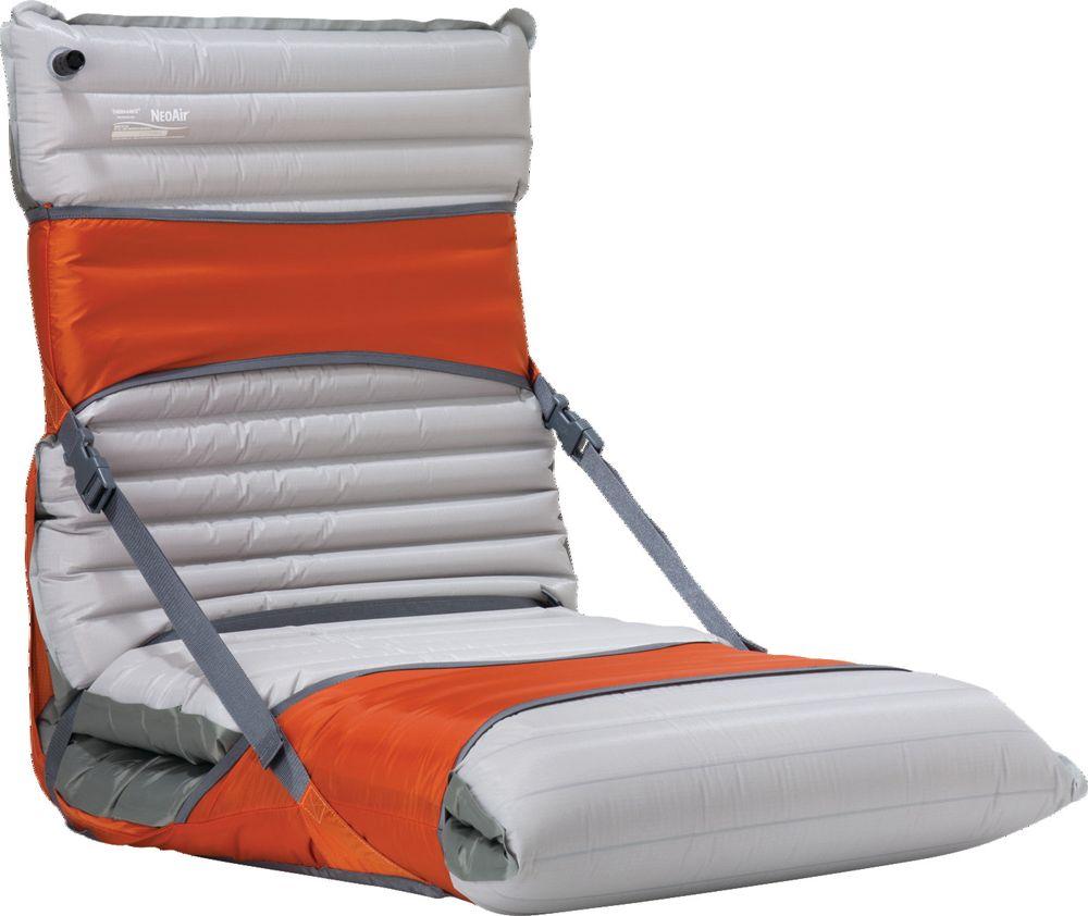 Thermarest Trekker Chair Kit