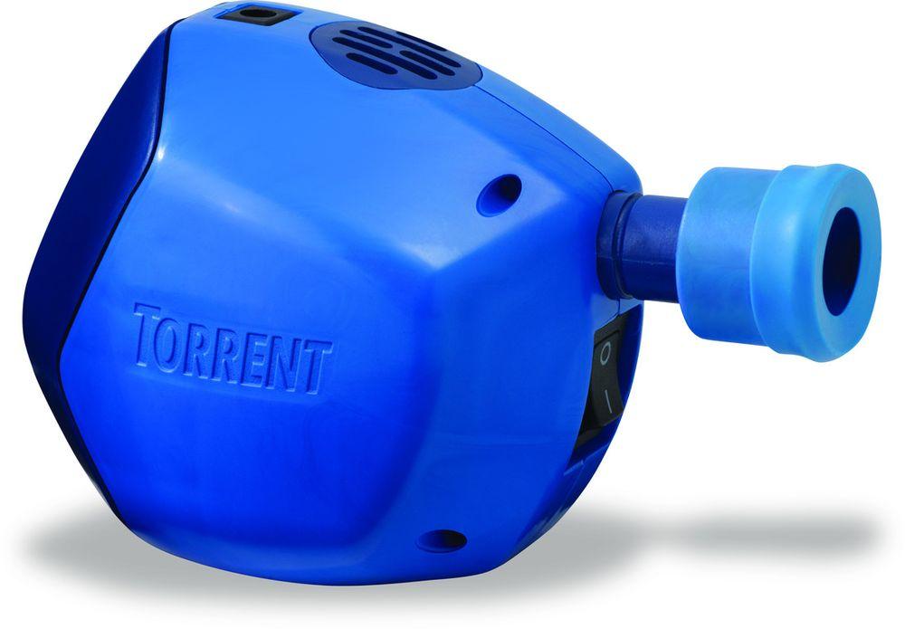 Thermarest NeoAir Torrent Pump
