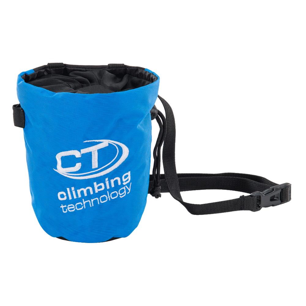 Climbing Technology Trapeze Chalk Bag