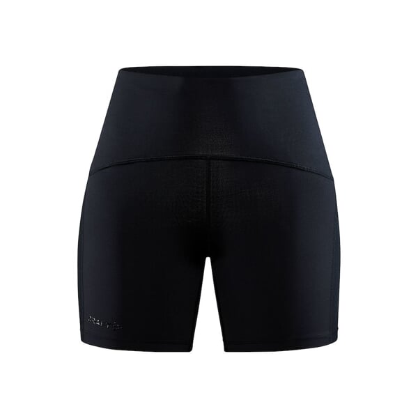 Kalhoty CRAFT PRO Hypervent Sh černá