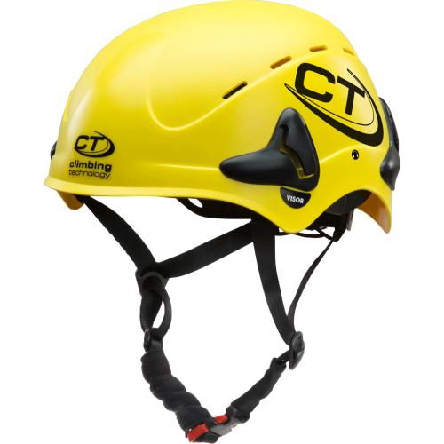 Climbing Technology Work| žlutá