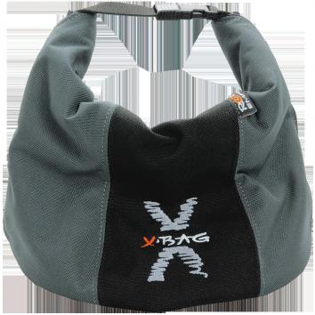 Rock Empire X-Bag
