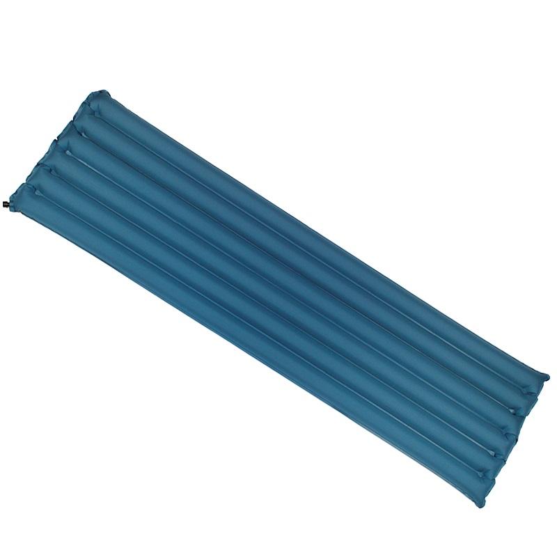 YATE Buřtovka s izolací modrá
